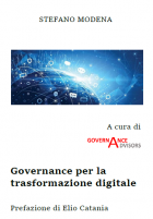 LA DIGITAL TRANSFORMATION - Governance Advisors
