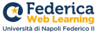 CORSO DI CORPORATE GOVERNANCE - Governance Advisors
